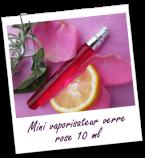 FT_trombone_flacons-vides-pompes_MS_mini-vapo-verre-rose-10ml