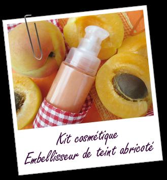 FT_trombone_kit-1recette_Embellisseur-teint-abricote