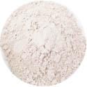 boule_Base-poudre-maquillage