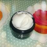 Creme corporelle hydratante familiale – Family Moisturizing Body Cream