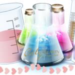 Recette de Base – Parfum Solide d'Ambiance – Solid Perfume