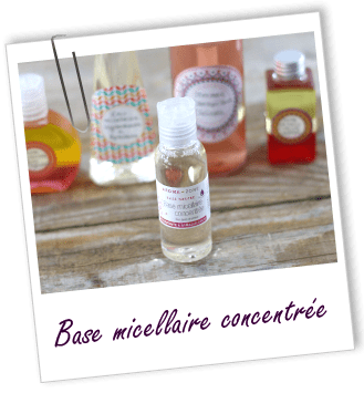 FT_trombone_Bases-neutres_MS_base-concentree-2micellaire
