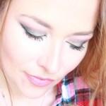 [Vidéo] Maquillage de Fêtes