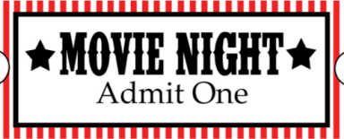 movie-night-printable