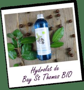 HY_MS_bay-st-thomas-bio - Aroma-Zone