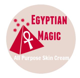 etiquette Magic baume site