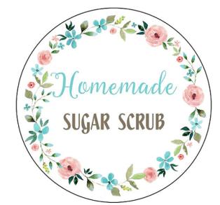 etiquette-sugar-scrub