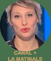 macaran-canal