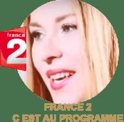 macaron-c-au-programme-2