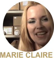 macaron-marie-claire1