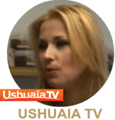macaron-ushuaia-2