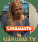macaron-ushuaia-4