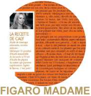 macaron-figaro-madame2