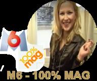 macaron-m6-100-mag1