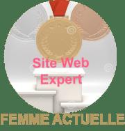 macaron-site-web-expert
