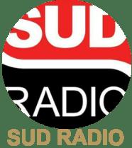 macaron-sud-radio