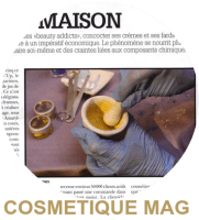 mcaron-cosmetique-mag