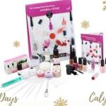 Concours Greeny Days – Jour Aromazone