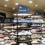 Vlog Boutique Atelier Aroma-Zone Haussmann