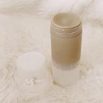 Déodorant Stick sans bicarbonate, sans alun, sans huile essentielle