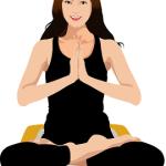 Synergie Méditation à diffuser