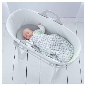 Jaki śpiworek dla noworodka? Który będzie najlepszy?