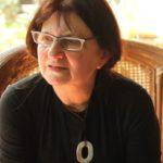 département langues du CALYP: de langues et écrivain, Janine Pham intègre le CALYP