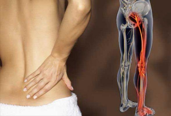 Osteopathie traitement des douleurs