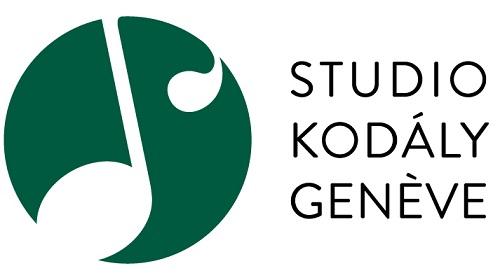 Studio KODALY Geneve