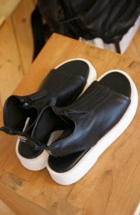 Chaussures Annette Görtz