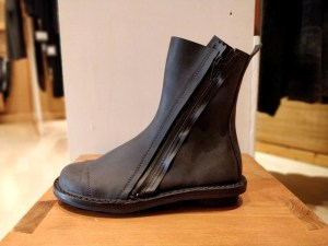 Chaussures Trippen