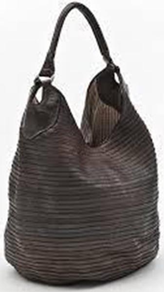 Maroquinerie-sac