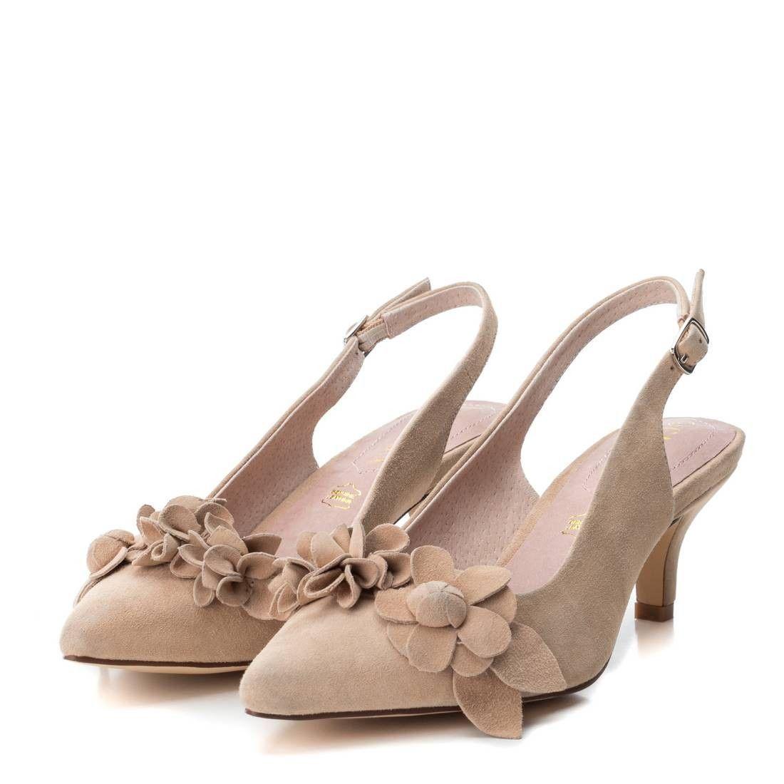 Zapato Calzadosamp; Hebilla Piel 66688 Deportes Carmela Mujer Luciano XilwZTOPuk