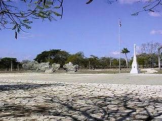 https://i2.wp.com/www.camagueyanos.com/image/z_foro/jimaguayu.jpg