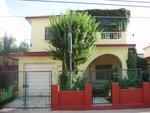 Casa particular Yaneva en Camaguey, Cuba. Confortable alojamiento Camaguey, Cuba.