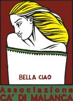 Logo Ca' di Malanca