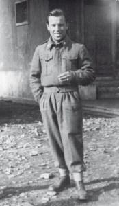 Luigi Tinti Bob