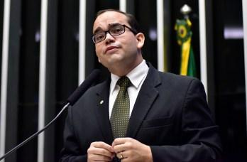 Grande Expediente - Dep. Fábio Sousa (PSDB - GO)
