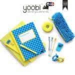 yoobi_aug2016-320x320