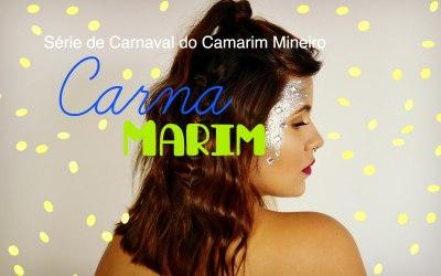 Série de Carnaval – CarnaMarim – Pedraria