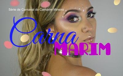 Série de Carnaval – CarnaMarim – Lantejoulas