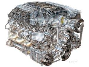 LS3 engine specifications  Camaro5 Chevy Camaro Forum  Camaro ZL1, SS and V6 Forums  Camaro5