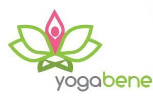 Hatha Yoga per principianti @ Associazione Culturale Cambiapiano