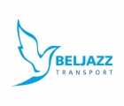 BELJAZZ Transport