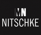 Marcin Nitschke