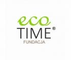 eco TIME