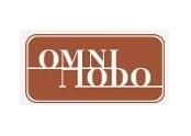 OmniModo