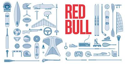 Red Bull, un fenómeno deportivo, cultural y mediático