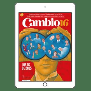 Revista digital_2213