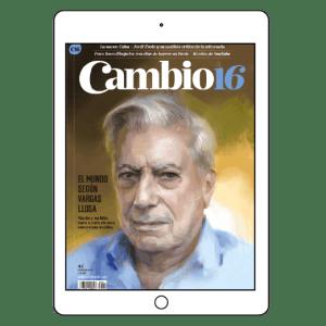 Revista digital_2214